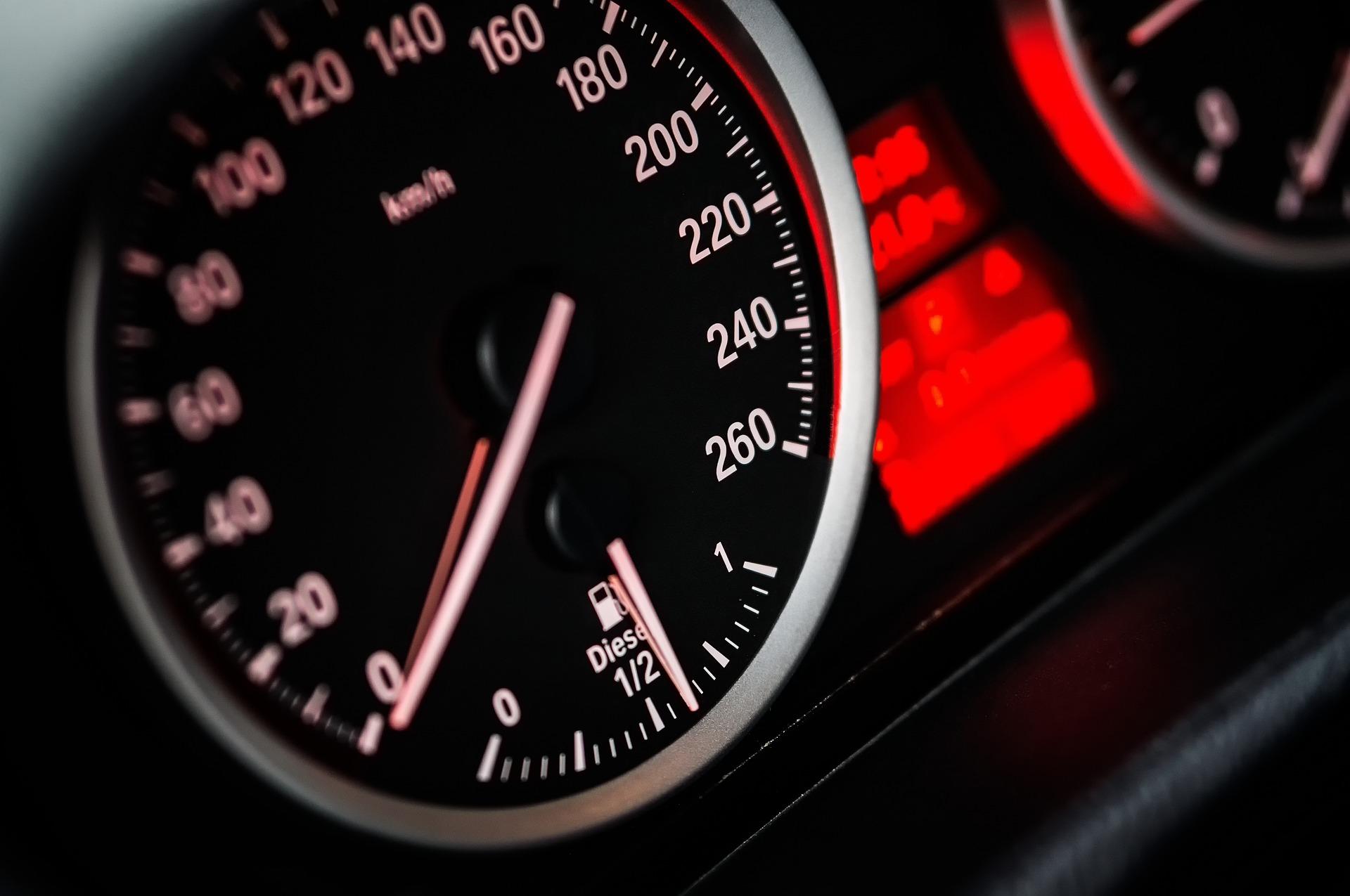 Ar pasiruošęs džiaugtis vairavimo laisve?